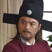 历经一千五百多年的宰相制度,为何被明太祖朱元璋废掉?