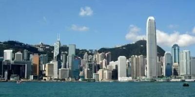 为什么有人称呼成都为西部小香港?