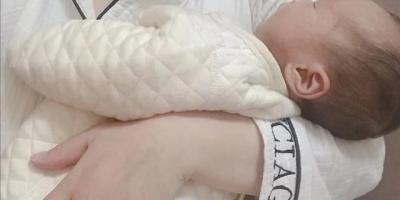 产后脱发是你的噩梦吗?有哪些护理指南宝妈一定要知道?