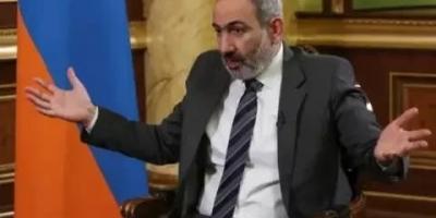 普京为何说亚美尼亚偏听偏信美国才导致损失惨重?