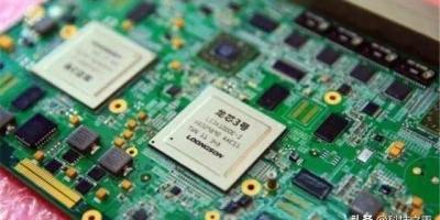 听说龙芯5000流片成功了想知道和苹果M1的具体差距怎么样?