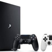 小白入门PS4应该注意什么?PS4的使用方法是什么?