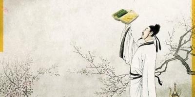 中华诗词在未来发展中,新韵将引领时代,你怎么看?