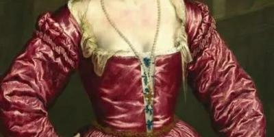 如何看待法国女画家莫里索描绘的油画作品散发出娇柔女性魅力?