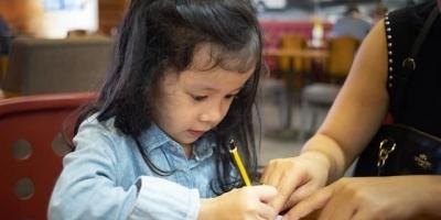 家长在辅导孩子时遇到不会的问题怎么解决?
