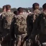 美国10年内从各国逐步撤回8成美军,世界是否变得更和平安全?
