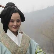 汉景帝为什么要活活饿死富可敌国西汉首富邓通?
