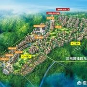 碧桂园的房子和恒大的房子相比,哪个比较好?