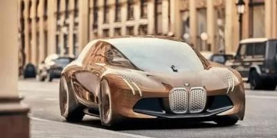 自动驾驶汽车将于2020年上路,那么以后人们还需要考驾照吗?