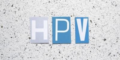 男性为何会携带HPV?