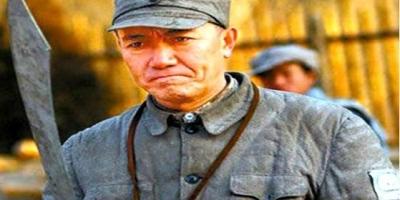 《亮剑》里连李云龙见到都害怕的人有谁?