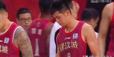 中国男篮现在还能击败有多名nba球员的日本队吗?