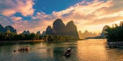 中国哪个县城的环境最宜居?