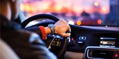 那些考完驾照后两三年不碰车的人再开车时会出现什么情况?