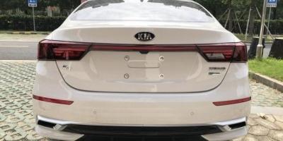 起亚K3作为家用车到底如何?