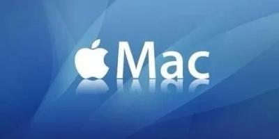 一直使用window的系统,请问第一次用mac要注意什么呢?