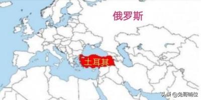 土耳其屡屡挑战俄罗斯的权威,俄罗斯为啥不出手教训一下土耳其?