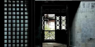 周乃翔去苏州和南通,为什么只对苏州承诺投资2000亿?