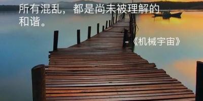 连王思聪创业都失败了,为什么还要鼓励大众创业?