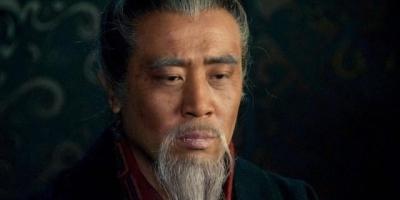 刘备为什么没有如刘秀一般复兴汉朝,他有统一全国的机会吗?他又失败在哪里?