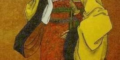 秦朝的灭亡跟秦朝大刀阔斧的改革有没有关系?