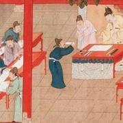 科举制度到底是谁开始推行的?隋文帝,隋炀帝还是武则天?