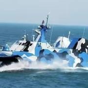 022导弹艇的未来在哪里,会卖给伊朗么?