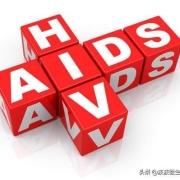 艾滋病携带者,女性,按时吃药,目前各方面稳定,想结婚生子。是否还有这个机会?