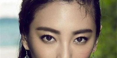 倘若拍中国版《来自星星的你》,大家觉得有哪些华人女星适合扮演千颂伊呢?