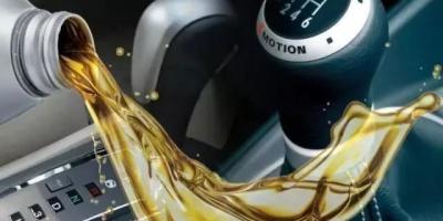 变速箱油到底需不需要换?