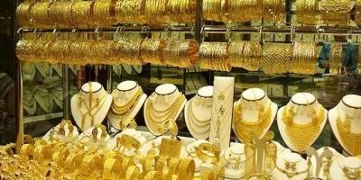 买黄金首饰有哪些能省钱的技巧?
