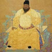 明宣宗驾崩后,为何不能在朱姓的王爷里选择一个继任者?