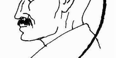 在安徽皖北地区有很多男孩子小的时候都留个小辫子,俗称鸭尾,这是什么风俗呢?
