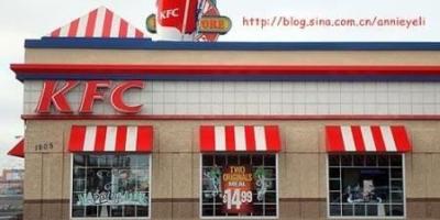 美国快餐贵吗?