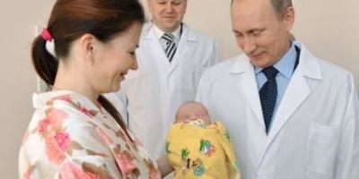 去俄罗斯做试管婴儿有哪些优势?