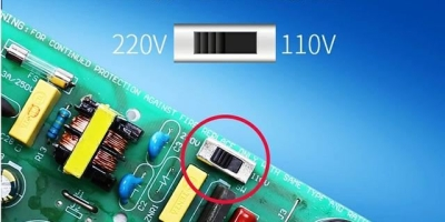 开关电源可以不用开关变压器吗?