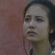 《雍正王朝》中康熙放过了郑春华,为什么雍正却要她死?