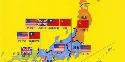 """为什么有人说""""太平天国未推翻清朝,并且最后走向灭亡是中华之幸""""?"""