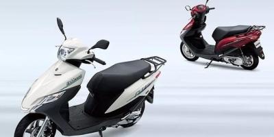 想入手一台踏板摩托车,预算8000左右,有哪些值得推荐?
