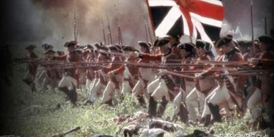 国内外有哪些口碑比较好的战争片?最好是场面宏大,战斗比较激烈的那种?