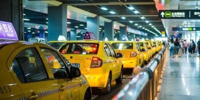 你觉得出租车这个行业会退出市场被淘汰么?