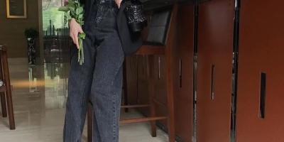 女生正装一定要穿高跟鞋吗?