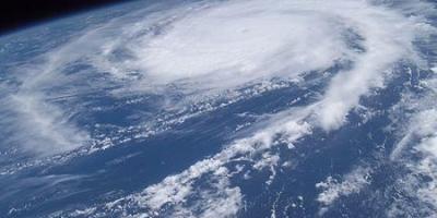 天文学有什么现象是由气象学引起的?