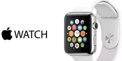 iwatch没带充电器,怎么充电?