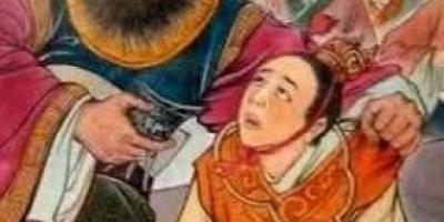 """为什么《三国演义》中说天下大势""""分久必合,合久必分""""?"""