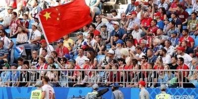 中国申办2030年世界杯和2032年奥运会哪个可能性最大?为什么?