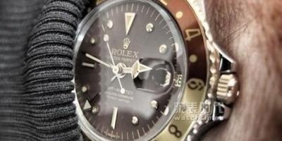 手表带,是皮带好看还是钢的好看?