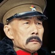 有人说老演员中李雪健的戏功独一无二,这种评价中肯吗?为什么?