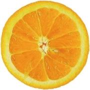 红柚子和白柚子的营养价值差别?