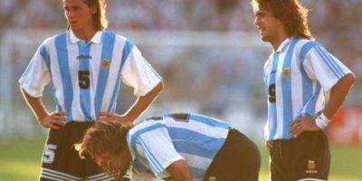 阿根廷球星雷东多当时在足坛是一个什么级别的球员?